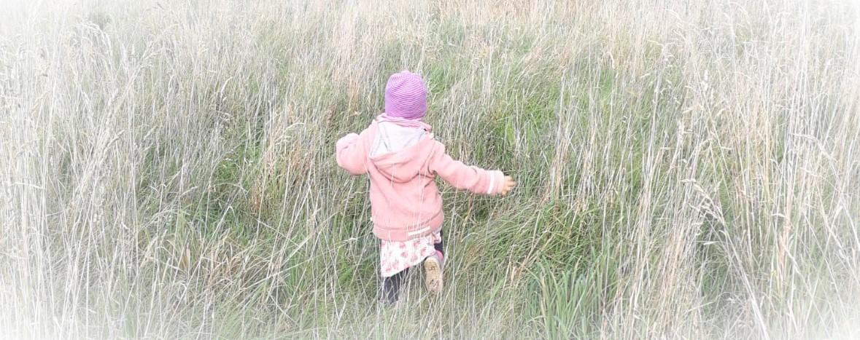Willkommen bei den Hetlinger Naturkindern